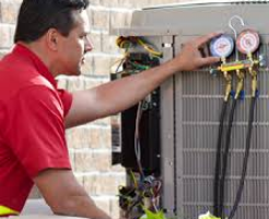 Affordable HVAC Service, Affordable Heat Repair