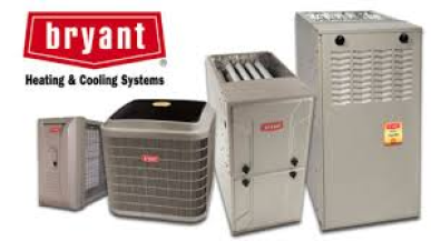 HVAC Service, Suwanee Heat Repair