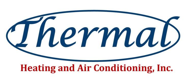 Heat, Ac repair, Lawrenceville, Buford, Thermal Heating and Air